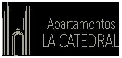 Apartamentos la catedral